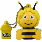 Tribe Maya The Bee