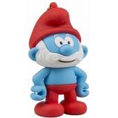 Tribe Papa Smurf