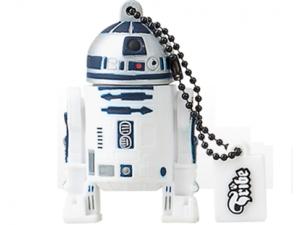 R2-D2 Tribe