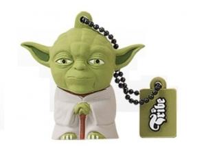 Yoda Tribe