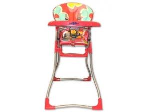 Ekonomik Mama Sandalyesi Tripper
