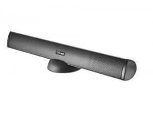 Rayo Stereo Notebook Speaker Trust