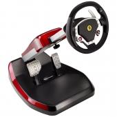 Thrustmaster GT 430 Ferrari Kablosuz Cockpit