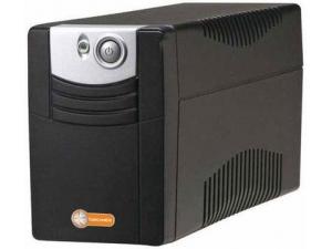 650VA Line Interactive LITE-650 Tuncmatik
