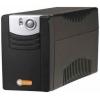 Tuncmatik 650VA Line Interactive LITE-650