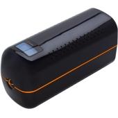 Tuncmatik Digitech Pro 650