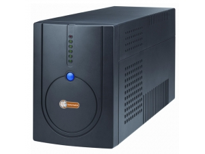 Line Interactive 2000VA LITE-2000 Tuncmatik