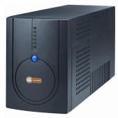 Tuncmatik Line Interactive 2000VA LITE-2000