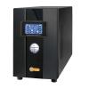 Tuncmatik Newtech PRO 1 KVA 1/1 On-line LCD UPS