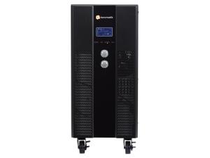 Newtech PRO 6 KVA 1/1 On-Line LCD UPS Tuncmatik