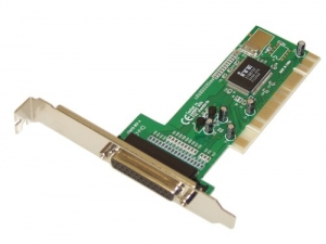 Uptech Pci To Lpt Card paralel