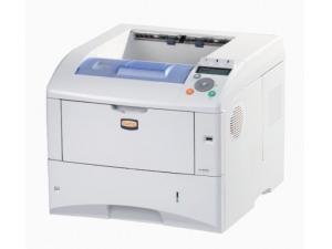 Lp 3245 Utax