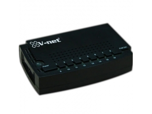 NVS-0116-PB V-Net