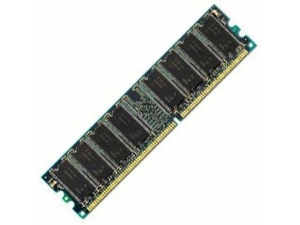 1GBDDR533-VT 1GB 533MHz DDR2 VT