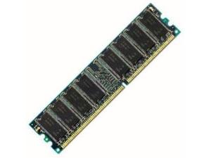 1GBDDR667-VT 1GB VT