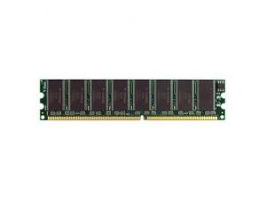 2GBDDR800-VT 2GB VT