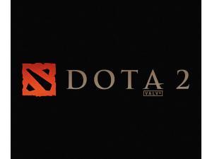 DotA 2 Valve