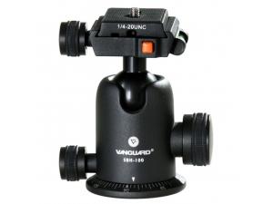 Alta Pro 264 AB Vanguard