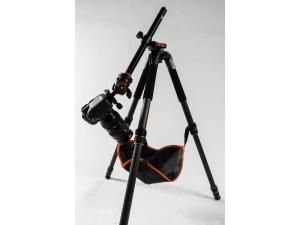 Alta Pro 284 CT Vanguard