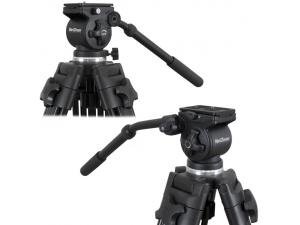 VZ-TK75A VariZoom