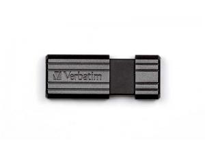 49064 32GB Verbatim