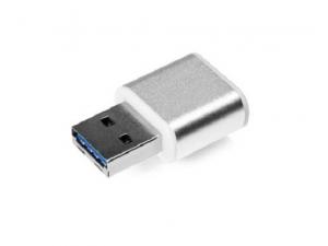 49840 32GB Verbatim