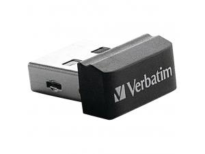 Verbatim Store 'n' Stay Nano 16GB