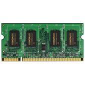 Veritech 1GB DDR2 533MHz SODIMM1GB533VERITE
