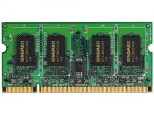 SODIMM512667VERITE 512 MB Veritech