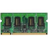 Veritech SODIMM512667VERITE 512 MB