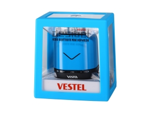 Desibel H300 Vestel