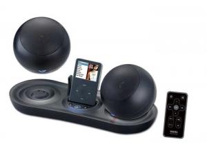 iDock Wireless Vestel