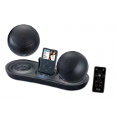 Vestel iDock Wireless