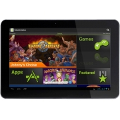 Vestel Onyx Tablet VP 11