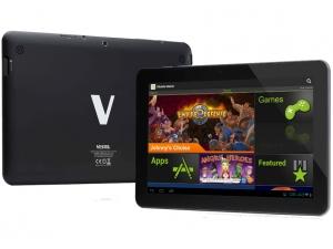 Onyx Tablet VP 11 Vestel