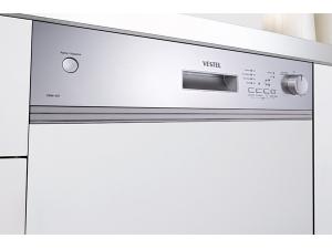 VBM-414 IX Vestel