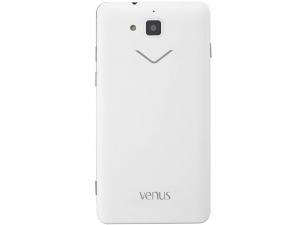 Venüs 5.5 V Vestel