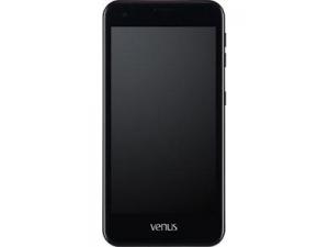 Venüs V3 5010 Vestel