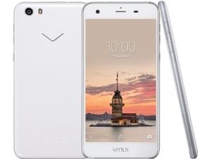 Venüs V3 5070 Vestel