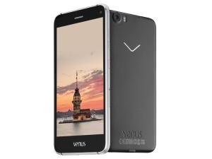 Vestel Venüs V3 5070