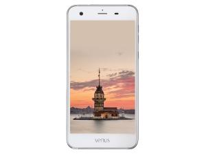 Venüs V3 5570 Vestel