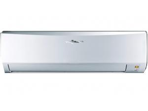 Vitoclima 200 S-WS2028MO Viessmann