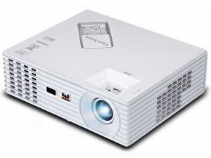 PJD5234L ViewSonic