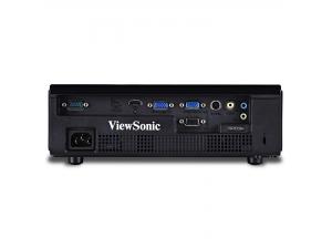 PJD5533W ViewSonic