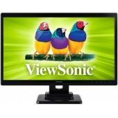 ViewSonic TD2420