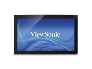 ViewSonic TD2740