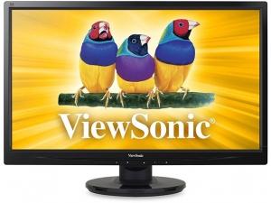 VA1921A ViewSonic