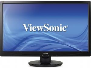 VA2246 ViewSonic