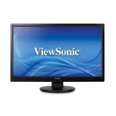 ViewSonic VA2445