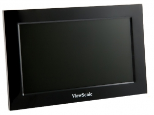 VFA770W ViewSonic